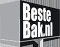 BesteBak.nl