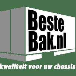 logo bestebak.nl
